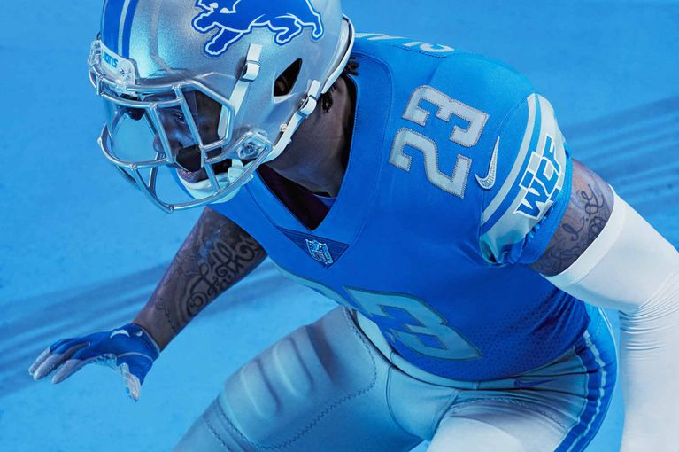 check out 4205f 85097 Wholesale Detroit Lions Jerseys | New Cheap NFL Jerseys ...