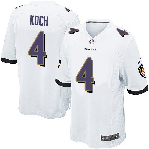 Baltimore Ravens jerseys 1 - sports-news nfl ravens cheap-nfl-jerseys