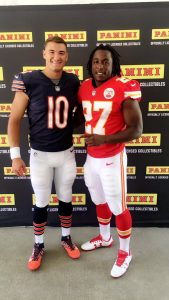 Bears and Chiefs uniforms 169x300 -
