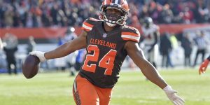 Cleveland Browns jerseys 300x150 -