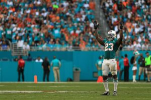 Dolphins planed 2017 jerseys white 300x200 -