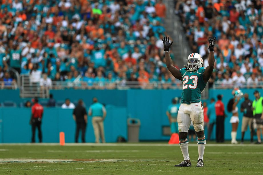 Dolphins planed 2017 jerseys white - dolphins