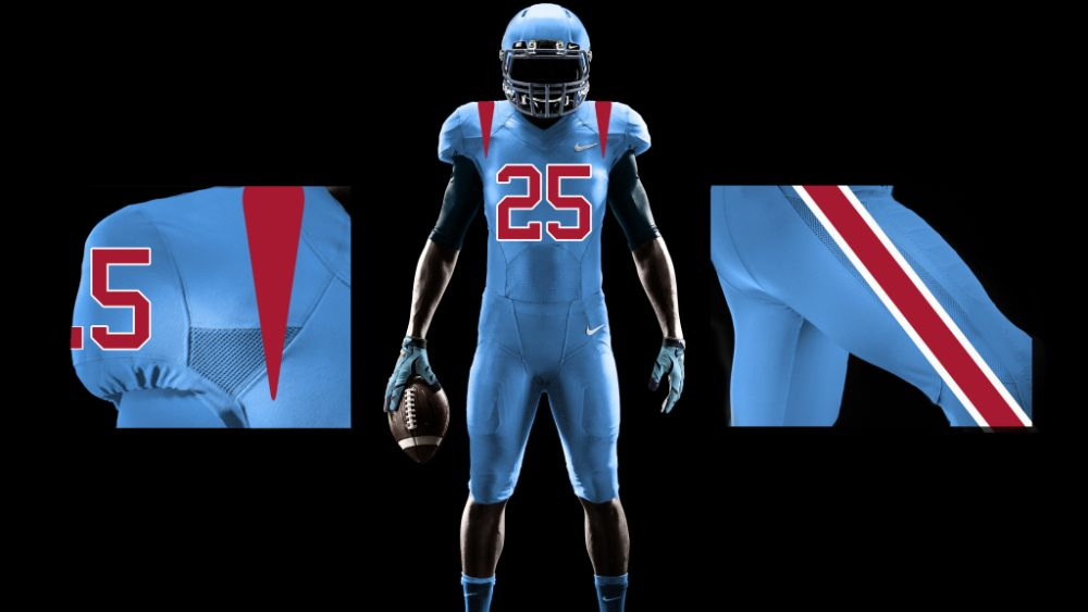 Houston Texans jerseys 2019