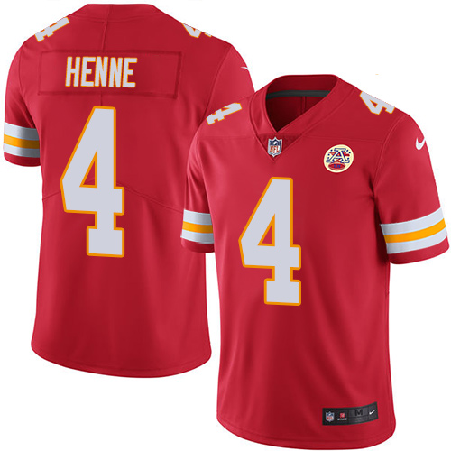 Kansas City Chiefs jerseys - chiefs