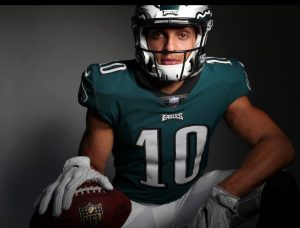 Latest Eagles Uniforms 300x228 -