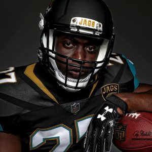 Latest Jags Uniforms 300x300 -