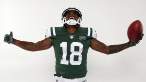 Latest Jets Uniforms 300x169 -