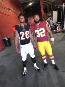 Latest Redskins Uniforms 225x300 -