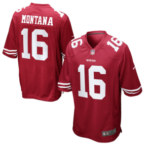 Old stripes 49ers origin jerseys look - 49ers