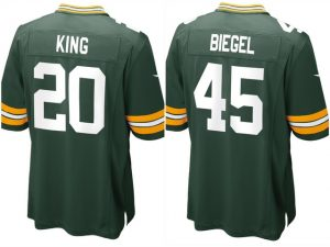 green bay packers jerseys 300x225 -