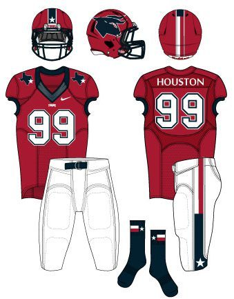 jerseys battle red option 2 e1496767575564 - texans