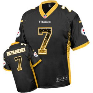 steelers jerseys from china